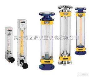 LZB-25玻璃轉子流量計,LZB-25氣體流量計,液體流量計