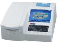 GNSSZ-12NN04 GNSSZ-12NN04 COD/氨氮/總磷光譜分析儀