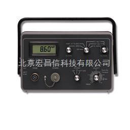 YSI58 臺式溶解氧測定儀