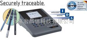 inoLab® Multi 9310 德国wtw 实验室多参数测量仪inoLab® Multi 9310 IDS