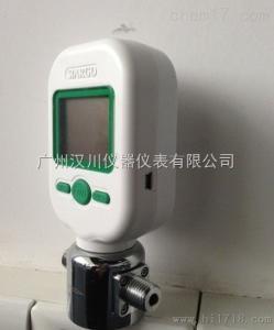 MF5706-N-25流量计气体测量【显示器】