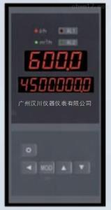 XSJ/A-H2KT0B0A0S0V1流量积算仪