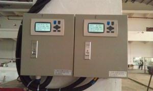 XSR22FC/A-HIKRIB1B1V0流量控制器