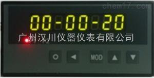 JS/D-F4T1K1计时器