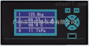 XSR10R/A-H1RT2A0A0B0S0V0无纸记录仪