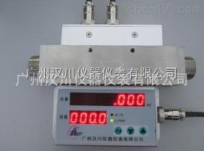 MF5212-Y-300-B气体流量计