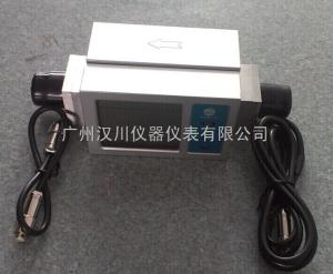 MF5619-N-600-AB-DO氧气流量计 广东、广州