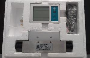 MF5612-N-12NCMH-AB-DR气体质量流量计