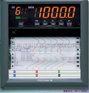 SR10006-3/A1 有纸记录仪