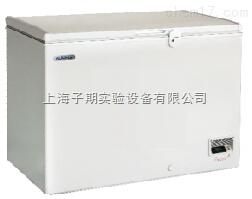 DW-25W263 -25℃低溫保存箱