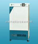 SHP-2500 低溫生化培養箱