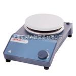 MS-S 磁力攪拌器價格