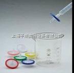 25mm*0.22um 上海子期 有機系針頭式樣品過濾器(過濾頭)