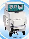 SRJX-4-13 1300度 高温箱式电阻炉/马弗炉