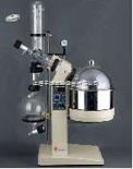 RE-6000 旋转蒸发仪