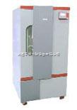 BSC-250 恒溫恒濕箱