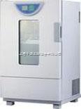 BHO-401A 老化试验箱
