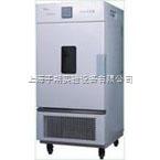 LHS-50CH 恒温恒湿箱