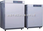 BPN-80CW(HH CPTW) 二氧化碳培养箱