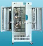 GZP-250S 光照培养箱