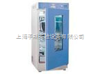 MJ-70I 霉菌培养箱