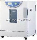 BPH-9042 恒温培养箱/细胞培养箱