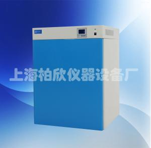DHP電熱恒溫培養箱