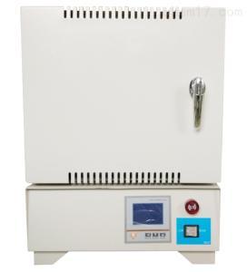 SX2-6-13 SX2-6-13 數顯箱式電爐