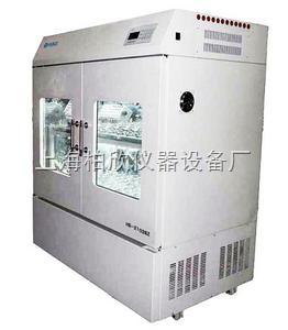 BX-211HSGZ 恒温恒湿光照摇床、振荡器、BX-211HSGZ