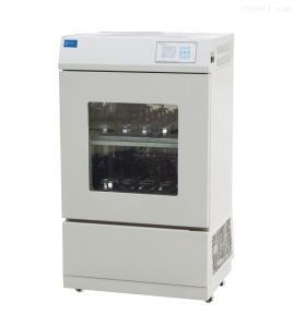 BX-2102C 双层小容量空气浴摇床、振荡器、BX-2102C