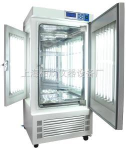KRG-400 KRG-400光照培养箱