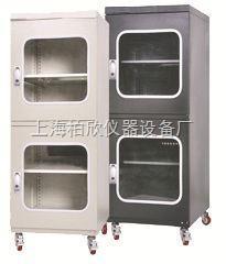 CMT490(A)工業級防潮柜