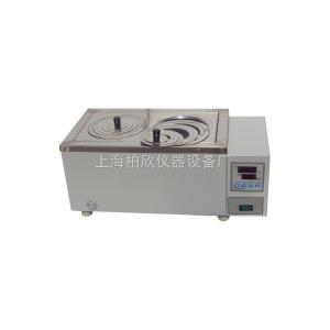 DK-S22 DK-S22、电热恒温水浴锅