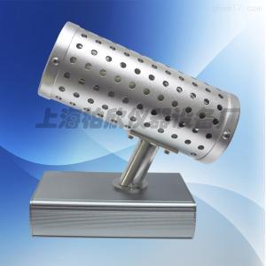 RX-Ray-I型 RX-Ray-I型红外线灭菌器