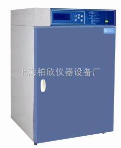 HH.CP-01W HH.CP-01W二氧化碳培养箱