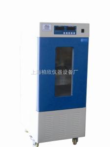 LRH-500(F) LRH-500(F)生化培养箱