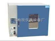 DHG-9125A 台式300度、鼓风干燥箱、DHG-9125A