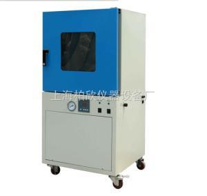 BHP-6063 BHP-6063、真空干燥箱