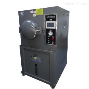 AK-PCT-350 長沙PCT高壓加速壽命試驗箱設備批發價