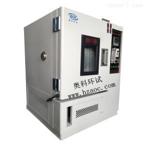 RLH-100 热空气加速老化试验箱