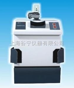 UV-2000 高强度紫外检测仪
