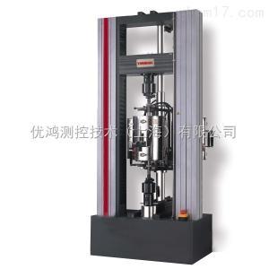 UH5000GL 微機控制高溫拉伸試驗系統