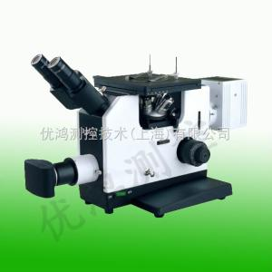 XJP-6A 金相显微镜