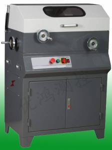 QG-4型多能切割机
