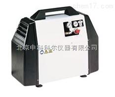 07067-xx 超静音空气压缩机