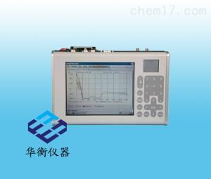 UniSpec-DC 雙通道光譜分析儀