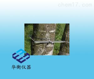 DD-L 树干直径生长变化记录仪