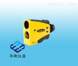 TruPuls 360 激光測距測高儀