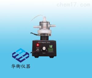 OX1LP 溶解氧测量仪