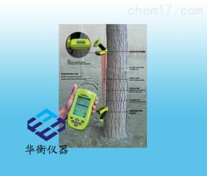 ST300 立木品質測量儀